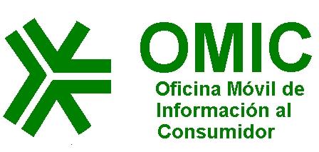 Bando charla informativa de suministro de electricidad y for Oficina omic